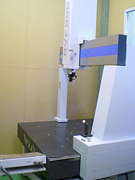 images_equipment01