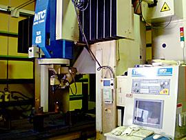 images_equipment06